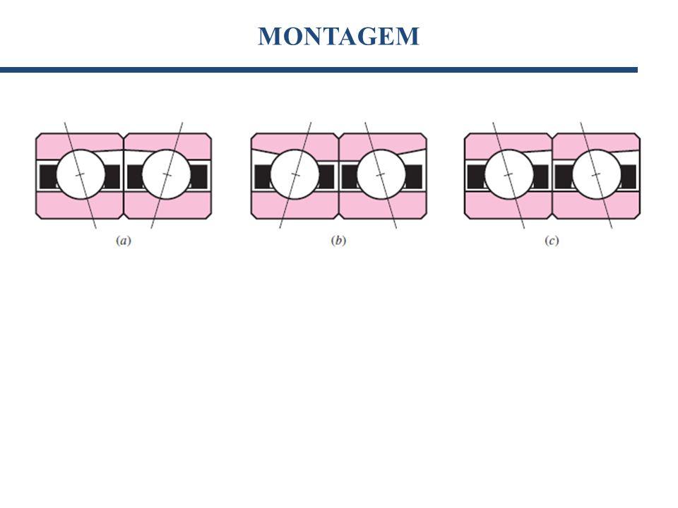 MONTAGEM [kN] (1)